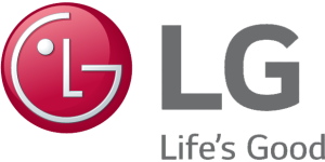LG Climate Solutions - logo