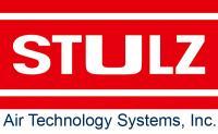 Stulz-ATS_Logo new